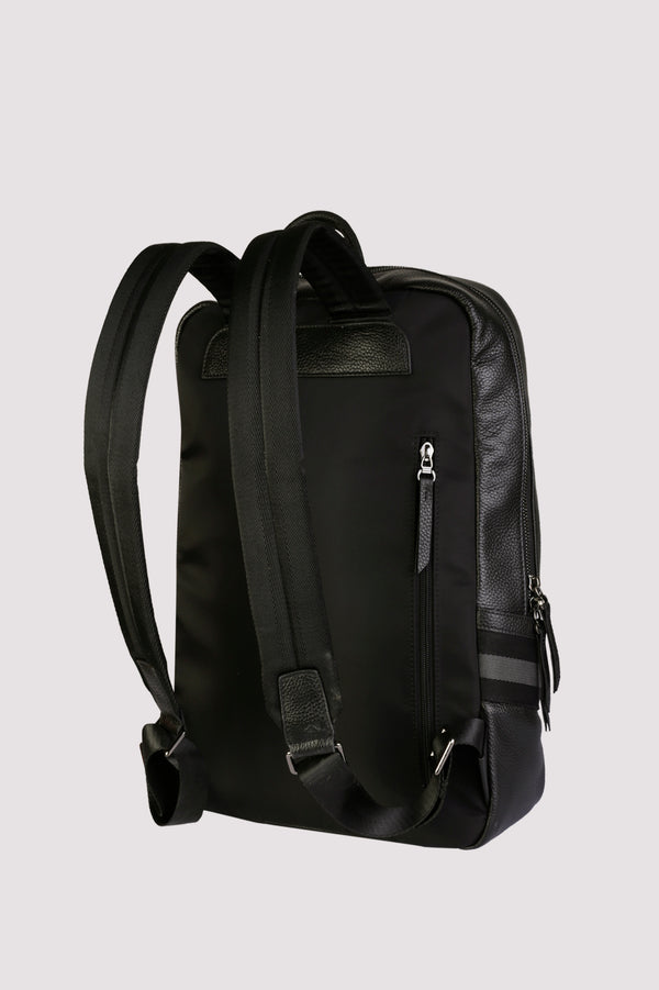 COLIN LARGE BACKPACK