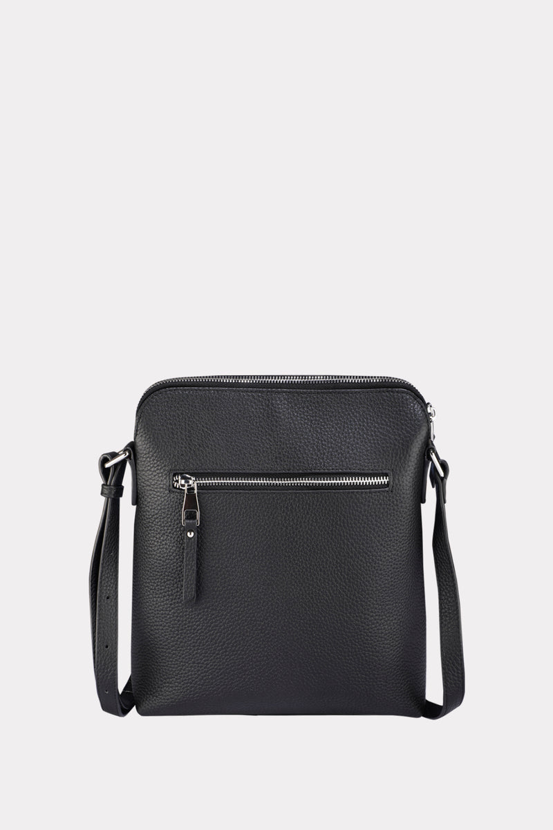 JOLENE CROSS BODY BAG