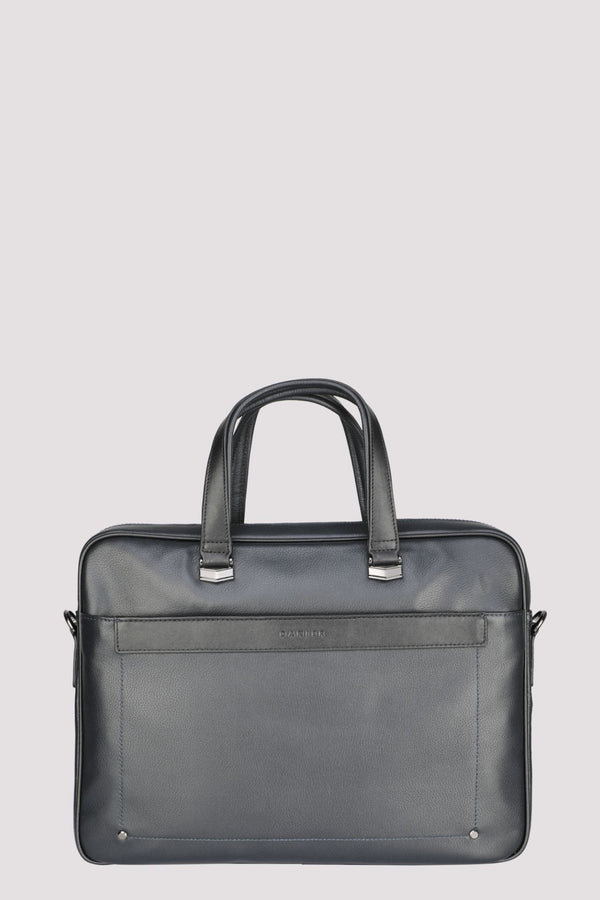 HAEGAN LAPTOP BAG