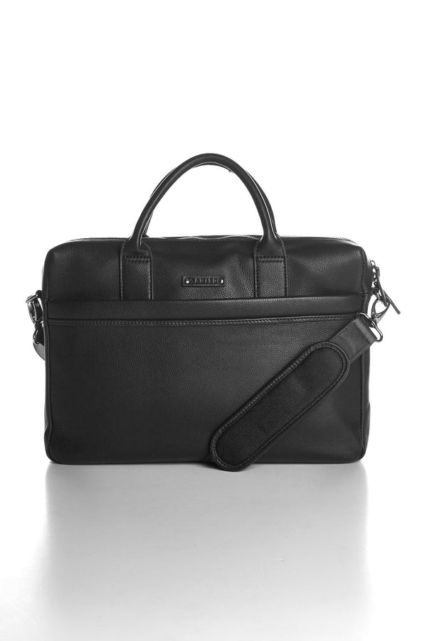 GRIFFIN - Laptop Bag