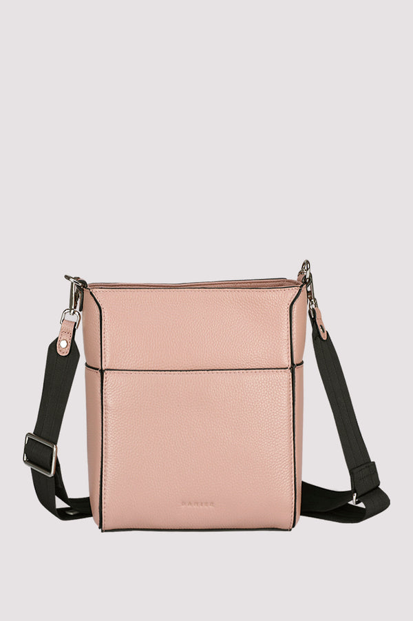 LOTTE CROSSBODY BAG (4443048247361)