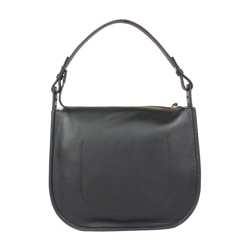 DEYLA - Shoulder Bag