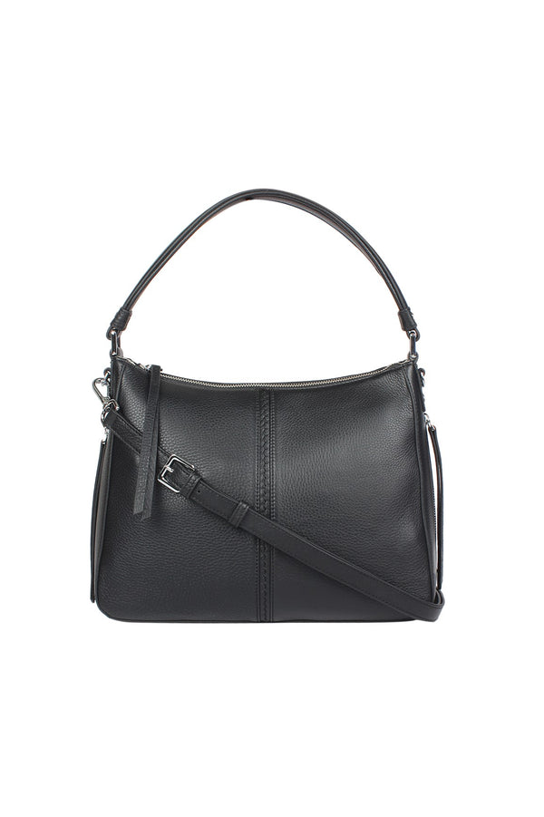 BIANCA - Shoulder Bag
