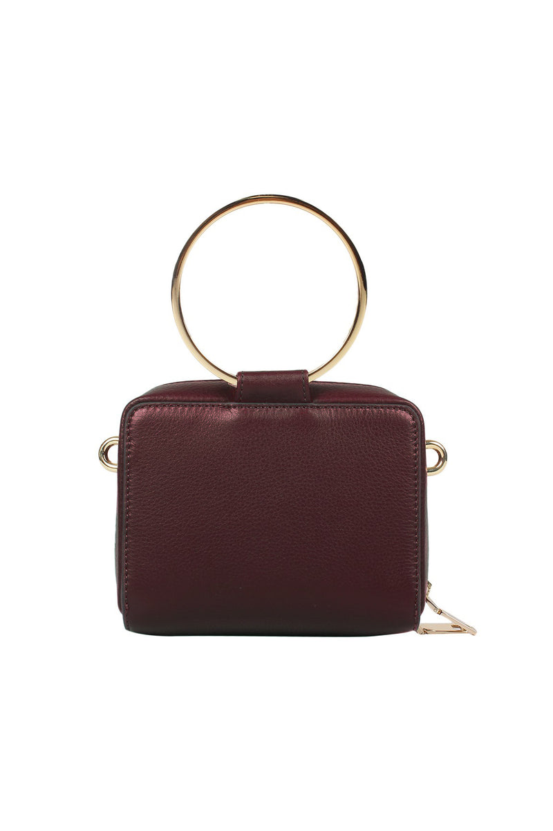 GINGER - Crossbody