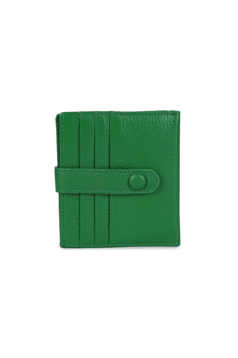 CALINA - Card Holder