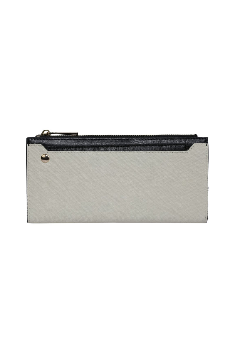 RAINA - Large Wallet (1897925804097)