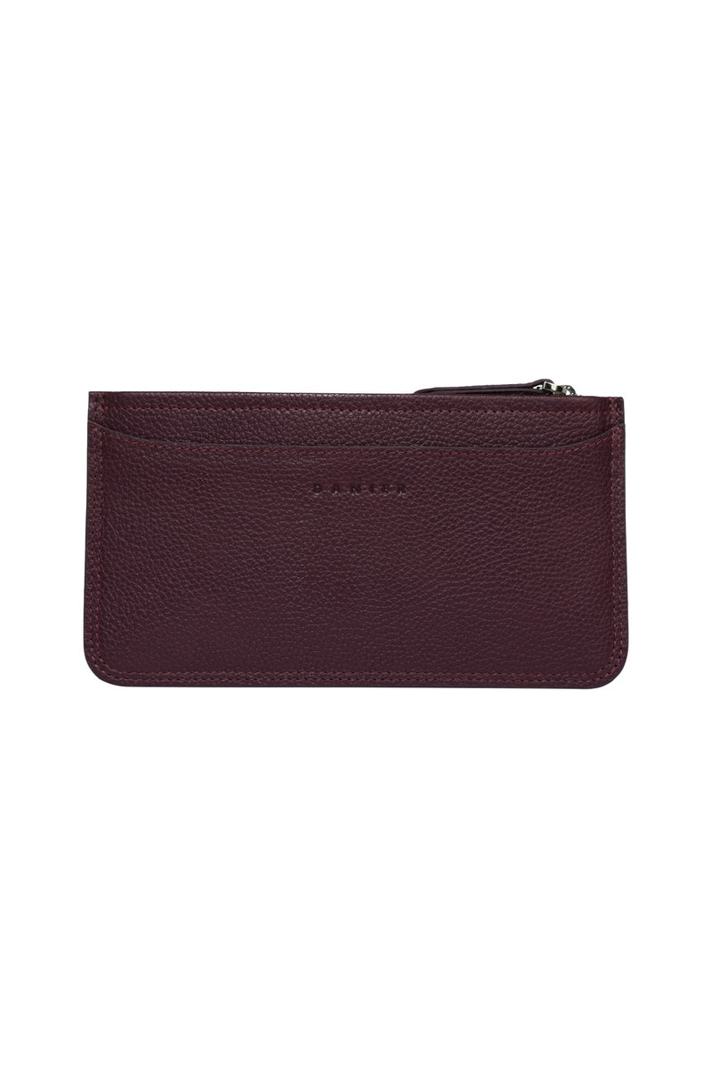 ROCHELLE - Large Wallet