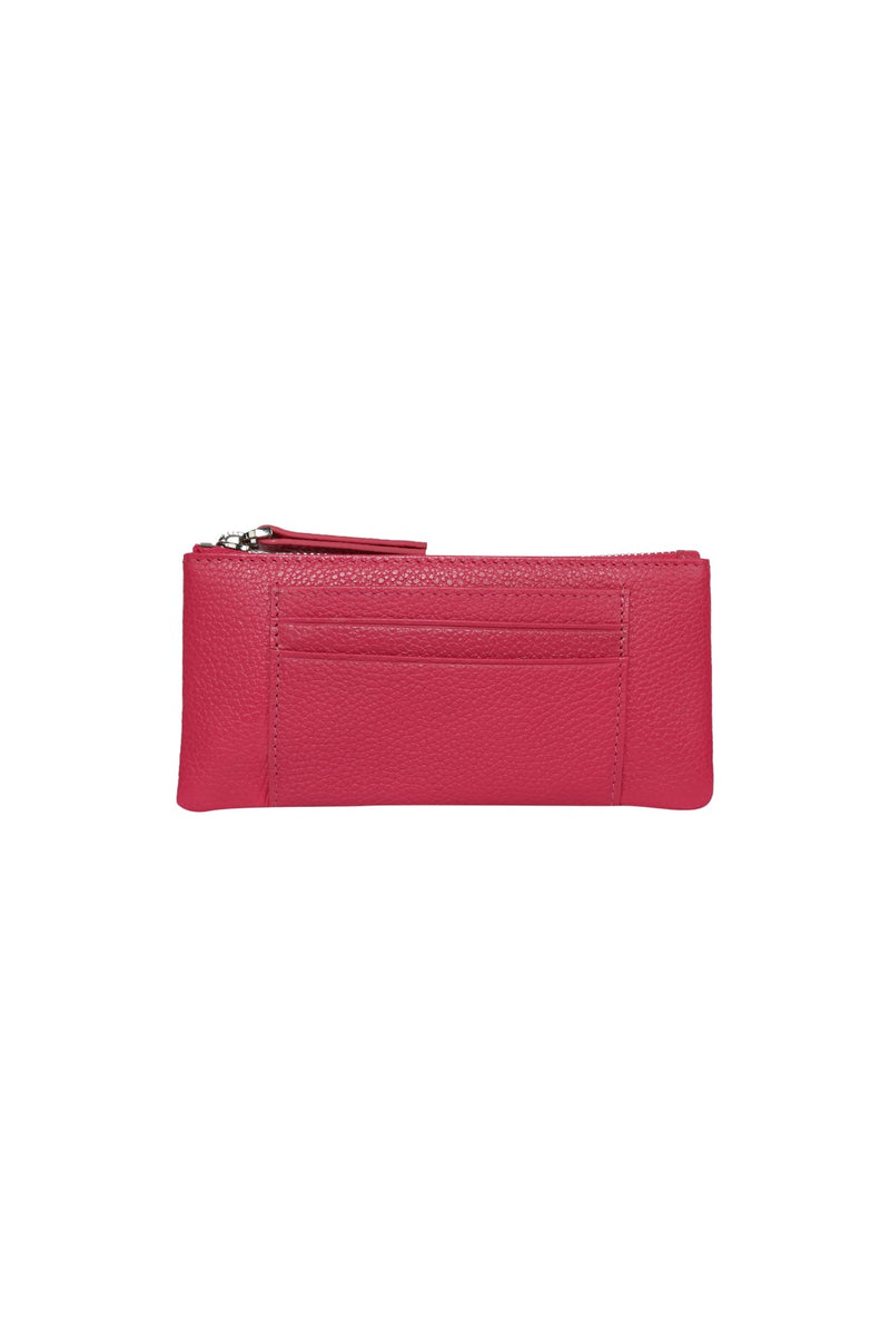 ROCHELLE - Small Wallet
