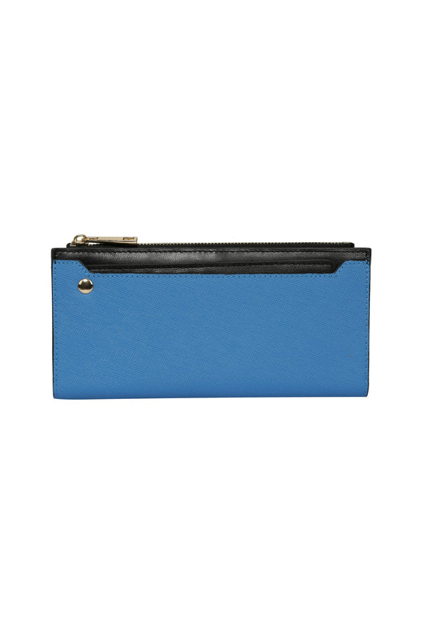RAINA - Large Wallet (1897924001857)