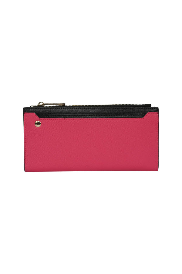 RAINA - Large Wallet (1897930031169)