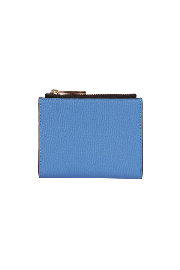 RAINA - Small Wallet (1897932980289)