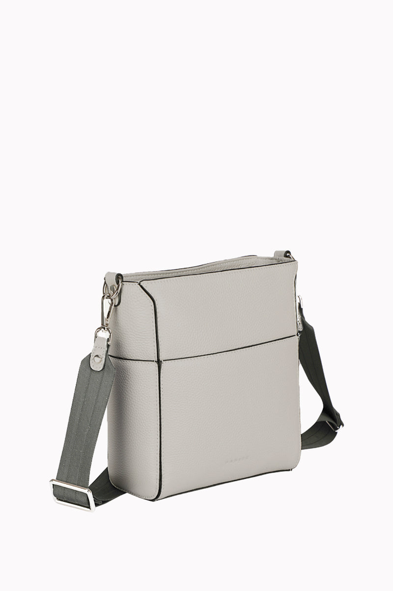 LOTTE CROSSBODY BAG (4443048214593)