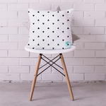 Find Your Spot Cushion Cover