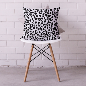 Wild Side Cushion Cover