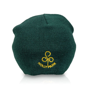 Hollypark Hat