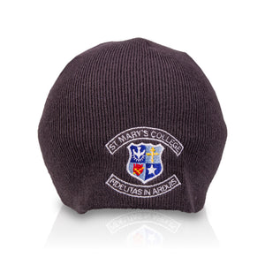 St. Mary's College Hat