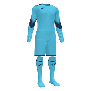 Joma Zamora V Goalkeeper Set