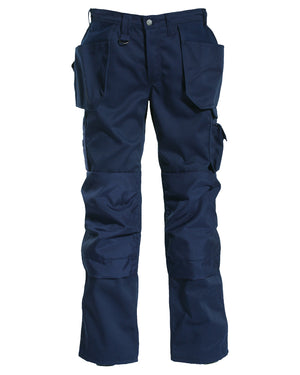 Kirby Group Tranemo Comfort Plus Craftsman Trousers