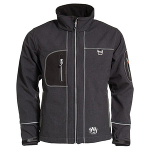 Tranemo Softshell Jacket