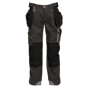 Tranemo T-More Craftsman Trousers