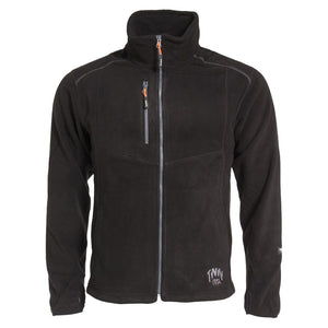 Tranemo Fleece Jacket