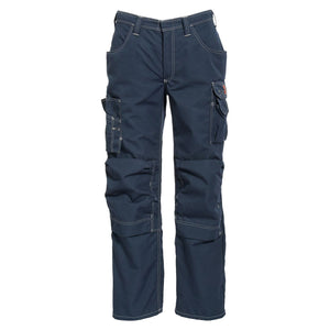 Tranemo Flame Retardant Craftsman Trousers