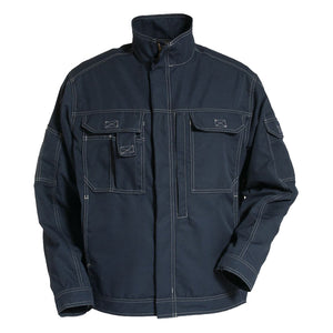 Tranemo Flame Retardant Jacket