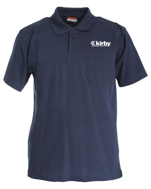 Kirby Group Tranemo Polo Shirt