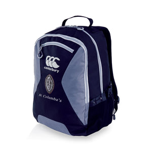 Columbas Backpack (C)