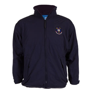 St. Michael's College Junior Coat