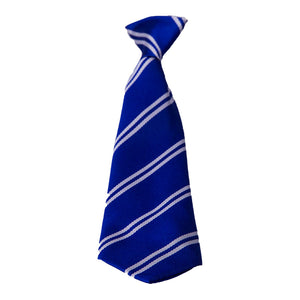 St. Michael's College Junior Elastic Tie