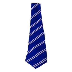 St. Michael's College Junior Self Tie