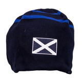 St. Andrew's College Beanie