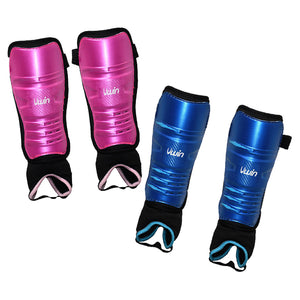 Uwin Hockey Shinguards