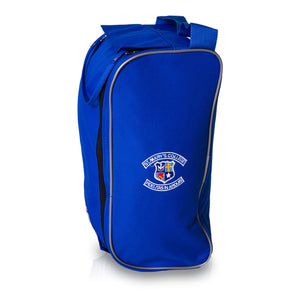 St. Mary's College Bootbag