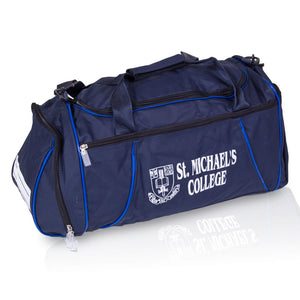 St. Michael's College Junior Kitbag