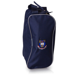 St. Michael's College Bootbag