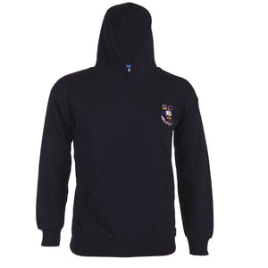 St. Michael's College Junior Tracksuit Top