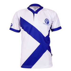 St. Andrew's College Rugby Jersey