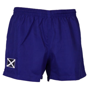 St. Andrew's College Rugby Short