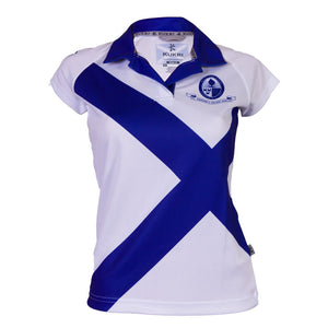 St. Andrew's College Hockey Top