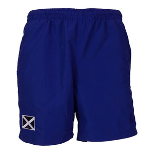 St. Andrew's College Hockey Short
