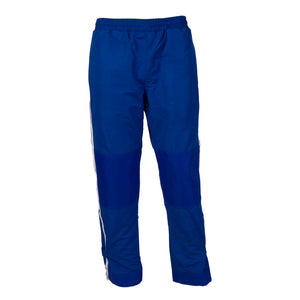 Willow Park Tracksuit Bottom