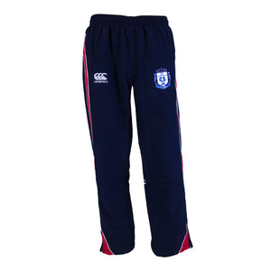 CUS Senior Tracksuit Bottoms