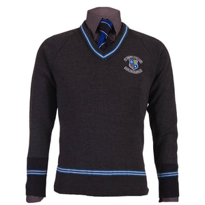 St. Mary's College Junior Pullover