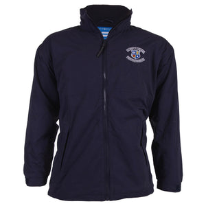 St. Mary's College Junior Coat