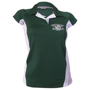 Loreto Foxrock Hockey Top