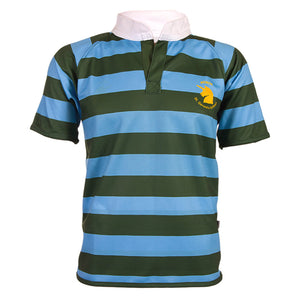 St Gerards Rugby Jersey