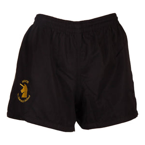 St Gerards Rugby Shorts