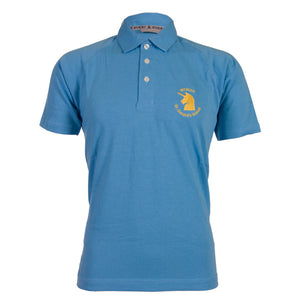 St Gerards Jnr Polo Shirt